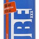 LubeXXX Body & Toy Lube 500 ml