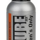 LubeXXX Men's Only Lube 1.7 oz