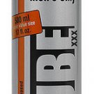 LubeXXX Men's Only Lube 500 ml