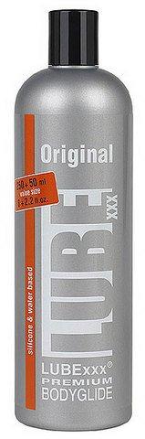 LubeXXX Original 300 ml