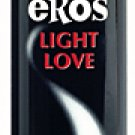 Pjur Eros Body Glide  100 ml