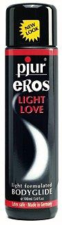 Pjur Eros Body Glide  100 ml
