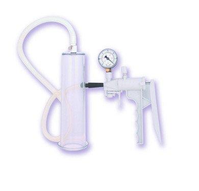 Dr. Joel Kaplan Pump - Set 1