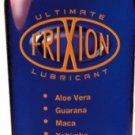 FriXion 8 oz.