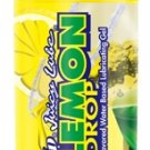 Lemon Drop Airless Pump 1.9 oz.