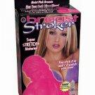 Breast Stoker