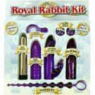 Royal Rabbit Kit