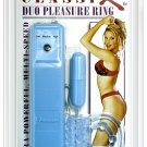 Classix Duo Pleasure Ring