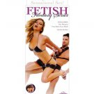 Fetish Fantasy Sex Harness