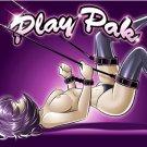 Play Pak