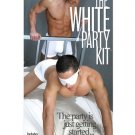 The White Party Kit