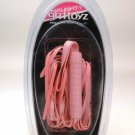 Grrl Toys Pink Play Erotic Whip