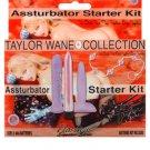 Taylor Wane Assturbator Kit