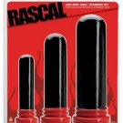 Rascal Ass Rod Anal Training Kit