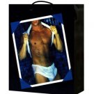 Wet Boxers And Bulge Gift Bag