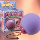Pulsa Bath - Purple