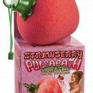 Pulsa Bath - Strawberry