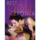 Best Gay Erotica Book 2009