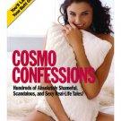 Cosmo Confessions