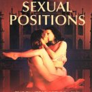 Kama Sutra Of Sexual Positions