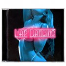Lap Dance Music