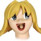 Kochi Japanimation Love Doll