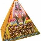 Cleopatra Love Doll