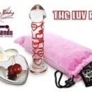 The Luv Pak