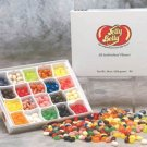 20 Flavor Jelly Belly Assortment