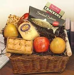 Special Collection Fruit Basket