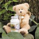 Cuddles n Cookies Gift Basket