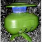 Automatic Mosquito Fast Trap W/Two Stands