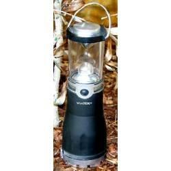 Mini-Lantern Hybrid