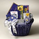 The Joy of Noshing Gift Basket