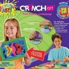 Crunch Art