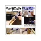 Rotomatic Tool Kit
