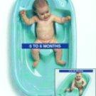Euro Bath