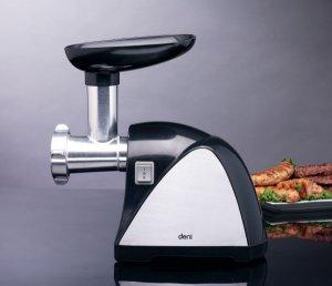 Classic Food Grinder 400 Watts