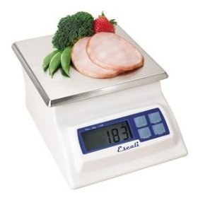 Alimento Digital Scale