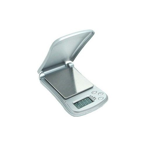 Escali Liberta Pocket Scale 100 Gram