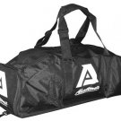 Akadema Team Equipment Bag (Black)