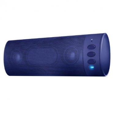 Hype Portable Mini Bluetooth v2.1 + EDR Speaker w/ Built-In Microphone