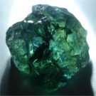 Kenyan Teal Sapphire 8.70ct