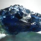 Kenyan Blue Sapphire 8.36ct
