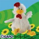 Chicken Webkinz
