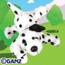 Dalmatian Webkinz