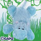 Hippo Webkinz