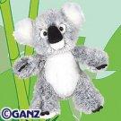 Koala Webkinz