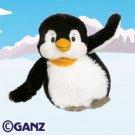 Penguin Webkinz