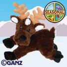 Reindeer Webkinz
